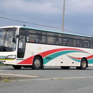 東和町総合サービス公社(岩手200か478)