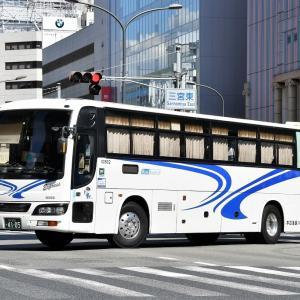 本四海峡バスN0502(神戸200か4105)