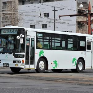 鹿児島交通(鹿児島200か1290)
