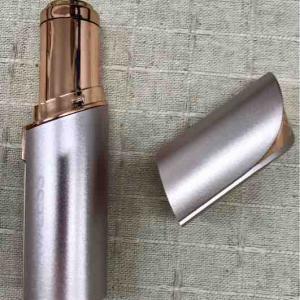 産毛剃りに!フローレス(ダイレクトテレショップ)は人気のコードレス電気シェーバー