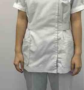 看護師は私服がダサいと言わせない!エアークローゼットはいかが?