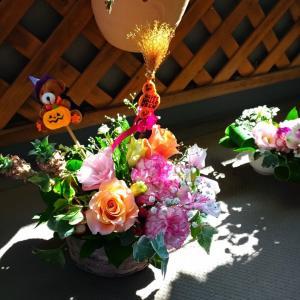 ハロウィンナイトはプルームーン!夢町高校文化祭…波乱含みの文化祭!…7