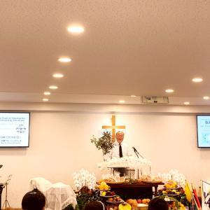 【2019年】仮庵の祭り【19回目】