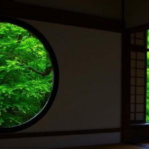 日本の政権政府の最大な武器は「精神主義」である!?
