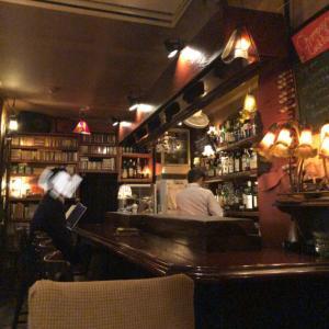bar Dee 【鶴舞】