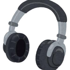 【ヘッドフォン話】BOSE「QC35」とSONY「WH-1000XM2」どちらが良いの?
