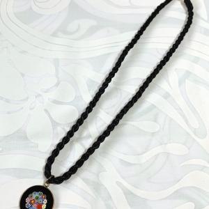 Lokahi 2WAY Necklace Bracelet 〜絆の証 2通りの使い方で〜