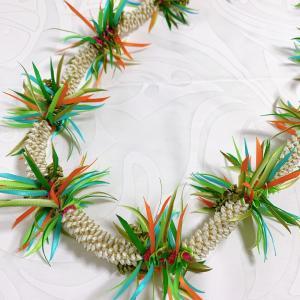 Palm Tree 〜パーム ツリー〜