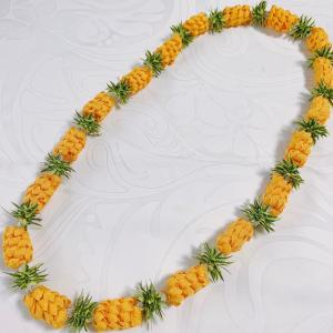 Made with Aloha Pineapple 〜メイド ウィズ アロハ パイナップル〜