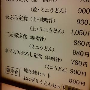 【下書きに残ったままのをやっつけるシリーズ】ながさわ麺坊はりまや土山本店