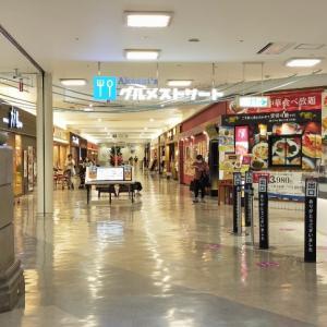 サイゼリヤイオン明石店/スパイシートマトハンバーグ,ドリンクバー/600円