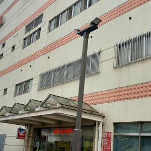 グリーンプラザべふ/兵庫県加古川市/2021年5月(5月19日)