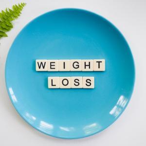 【正月太りした方へ】デトックスするなら今じゃない!季節を選ぼう