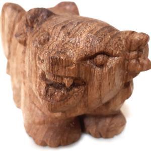 木彫り熊 くるみ かまわないでベアー(女の子)をUPしました。