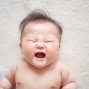 10月スケジュール【赤ちゃんとママのお教室コノコト】
