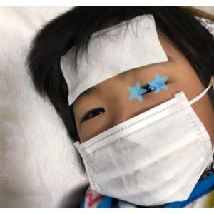 1467巻【1/18 インフルエンザ警報】の巻