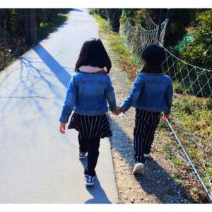 1474巻【いちご狩り 2019】の巻