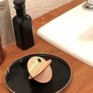 天然抽出油の香りをより気軽に楽しめる3つのディフューザー|Aronatura