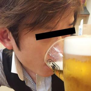 実録: アルコール依存の人がお酒をやめると起こる10のこと