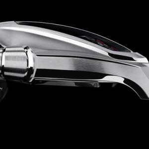 ブサンソンの新進気鋭ブランド「フェノメン」がリリースしたウルトラモデル|Phenomen