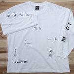 総合格闘家・宇野薫。4名のクリエーターが参加した応援Tシャツ|ONEHUNDRED ATHLETIC