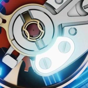 独自テクノロジー満載の「エンジニアハイドロカーボン オリジナル」 BALL WATCH
