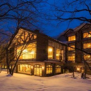 冬の夜の絶景に出合う「氷瀑ライトアップツアー」|TRAVEL