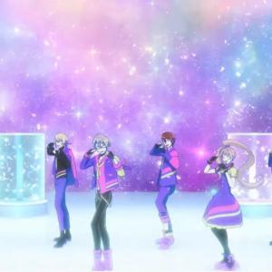 アニメに先駆け『アイ★チュウ』リーダーズが歌って踊る!つんく作詞作曲「マジカル LOVE ポーション!」MV解禁