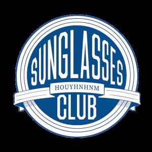 フイナム・サングラス・クラブが堂々スタート! 話題の人たちにも関わってもらいながら、サングラスの魅力を伝えていきます。