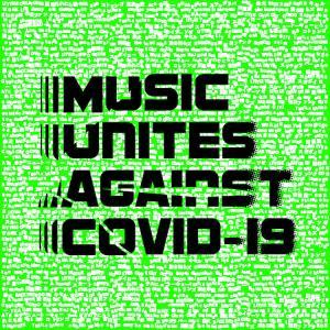 ライブハウスを救え!toeが発起したプロジェクト「MUSIC UNITES AGAINST COVID-19」がとにかく尊いのです。