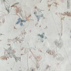 """""""A Magazine"""" の最新号はルーシー&ルーク・メイヤーが丸々一冊キュレーション。"""