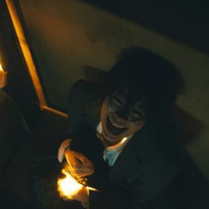 話題のNetflixドラマ『呪怨:呪いの家』一瀬プロデューサーに聞く「色々な事件も含めて、この時代の闇が浮き彫りになるといいなと思った」