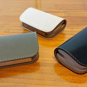 Lightning&USBケーブル内蔵のモバイルバッテリー「IonGo 5K」レビュー USB-Cデバイスと2台同時充電できる「Duo」が便利