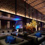 """ウォーターズ竹芝に誕生したラグジュアリーホテル「メズム東京」と、今年40周年を迎えたCASIO電子楽器が具現する、新たな波""""TOKYO WAVES"""" CASIO"""