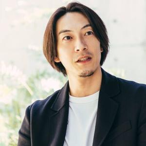 リステア代表取締役社長、清水博之氏が語る新たなオンラインストアのあり方。12月12日にはメディコム・トイも新規出店 | MEDICOM TOY