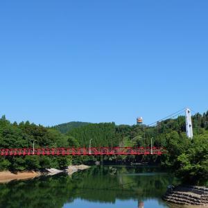 【子連れキャンプ】佐賀県北山キャンプ場!動物にびっくり!早良のバイキング農へ!