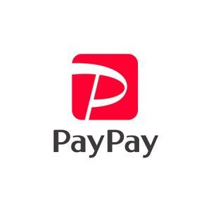 PayPayが使えるようになりました☆