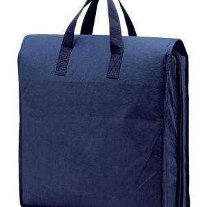 きもの持ち運びバッグ・コンパクトに和装一式が収納、持ち運びできます。とても軽く使いやすい和装バッグです。