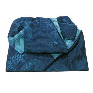ワンタッチ結び帯。着付け楽チン。変わり結びリボン返し型。結び済の作り帯 浴衣にお薦めの可愛い変わり結びワンタッチ帶