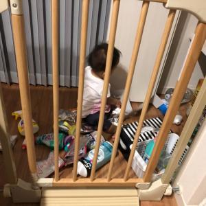 家事と育児と仕事の両立