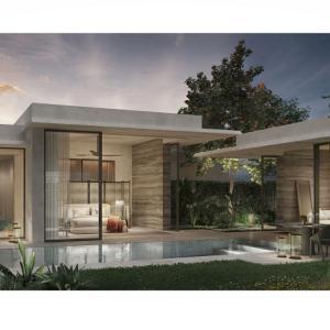 シンガポールのセントーサ島に2つ目のラッフルズホテルが出来る