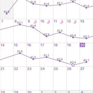 ダイエット25日目  痩せ期変化なし!?