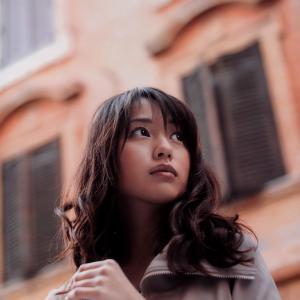 戸田恵梨香 ハタチの素顔 10代の水着グラビア画像「131枚」