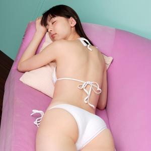 美尻伝 秋山莉奈 折原みか 福留佑子 グラビア水着画像「142枚」2006