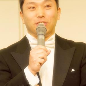 中学2年生 坂口さん 全国大会へ