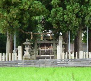 古代、日本の歴史は歌謡によって伝えられた