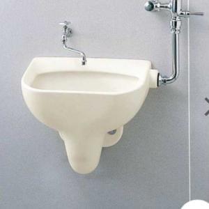 間取りの変遷〜トイレ・洗面所・浴室