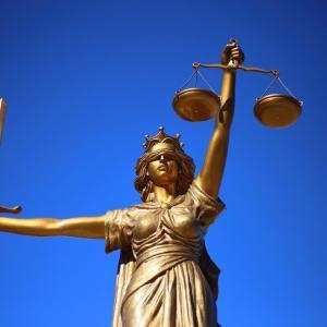 「おそれ」と「自分の正義」②