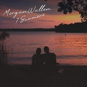 Morgan Wallen モーガン・ウォレン新作情報 ~ 2枚組「Dangerous」曲目リストを発表、そして再び『SNL』出演決定‼