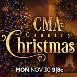 『CMAカントリー・クリスマス (CMA Country Christmas)』がCMAVEVOで視聴可能!
